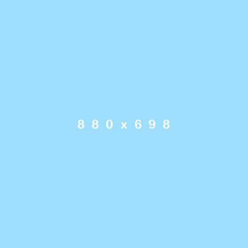 h599b4a388a1c6