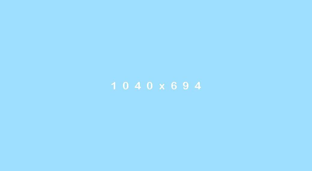 jakob-owens-102203
